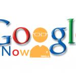 不解锁、不root开启Google now