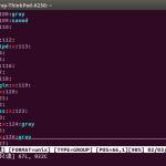Ubuntu下VirtualBox虚拟机使用U盘