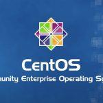 CentOS6下安装Java+Tomcat优化并自启动