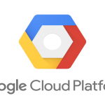 更换Google Cloud Platform(GCP)VM实例外部IP